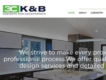 KB-F-Best-wordpress-theme-development-company-in-australia