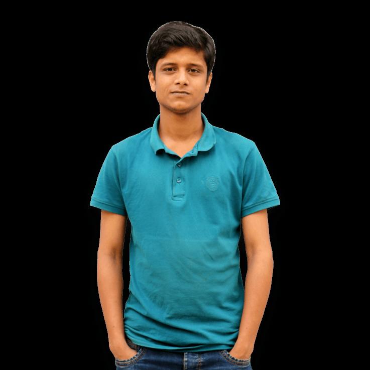 Sorwar Hossain