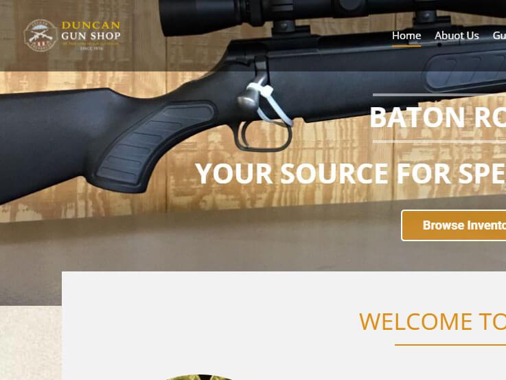 Australia Wordpress Theme Customization Company