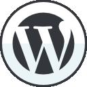 Best PSD TO Wordpress Service Price