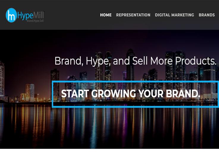 Best Wordpress Theme Customization Company in Australia