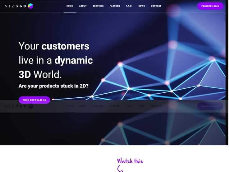 Best Wordpress Theme Development Company